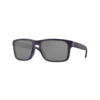 Oakely HOLBROOK™ Sunglasses