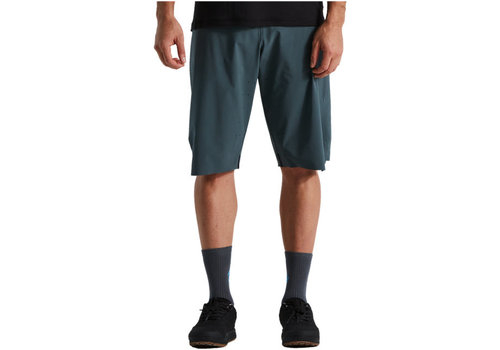 Specialized Specialized Men's Trail Air Short