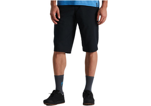 Specialized Specialized Men's Trail Short