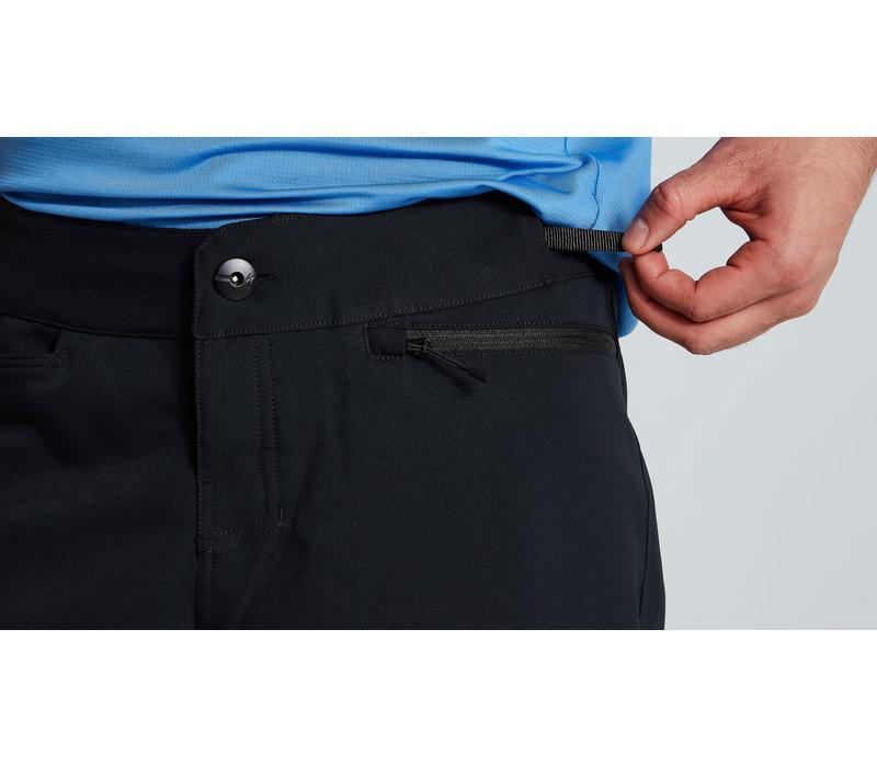 Specialized Men's Trail Short