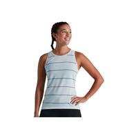 Specialized Women's drirelease® Stripe Tank
