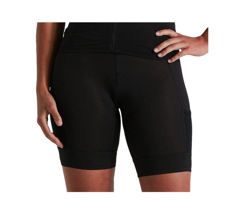 Specialized Women's Ultralight Liner Short w/SWAT