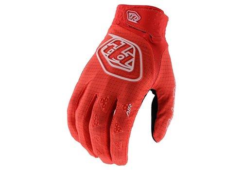 Troy Lee Designs Troy Lee Designs Youth Air Glove