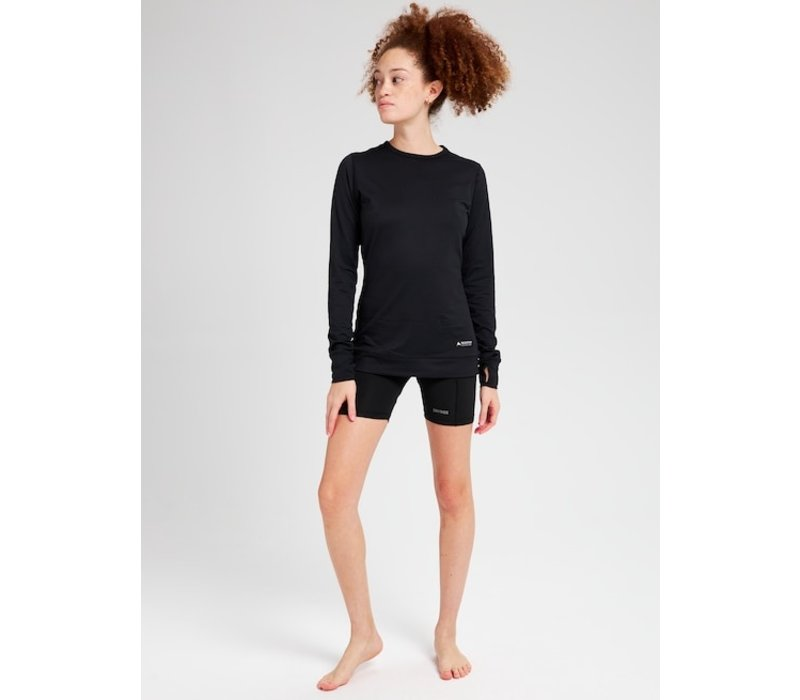 Burton Women's Luna Short, Protected by G-Form™