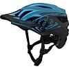 Troy Lee Designs Troy Lee Designs A3 MIPS Helmet