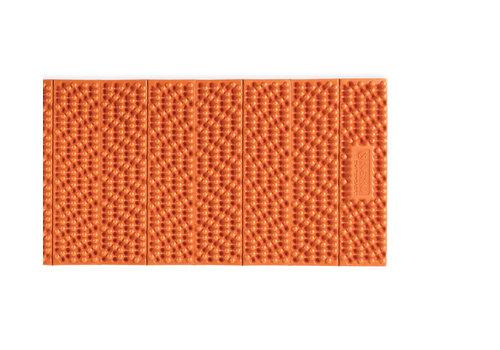 NEMO Nemo Switchback™ Ultralight Insulated 2. 0 Sleeping Pad