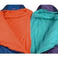 Nemo Forte™ Women's 35 Regular Sleeping Bag-Twlight/Aurora