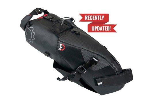 Revelate Designs Revelate Designs Terrapin® Seat Bag - 8L