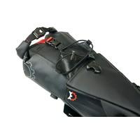 Revelate Designs Terrapin® Seat Bag - 8L