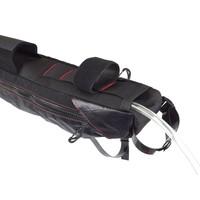 Revelate Designs Tangle® Frame Bag: MD