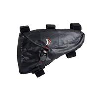 Revelate Designs Hopper Frame Bag - Black