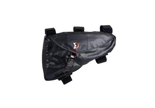 Revelate Designs Revelate Designs Hopper Frame Bag - Black