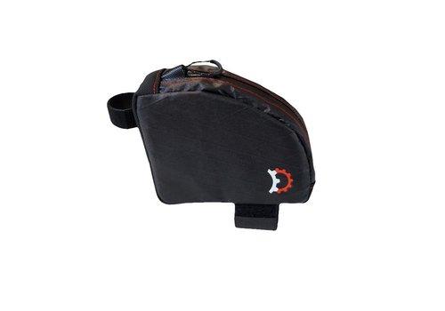 Revelate Designs Revelate Designs Jerrycan® Top-tube/Seatpost Bag