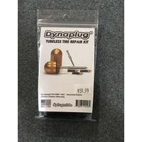 Dynaplug PILL Micro Pro Tubeless Tire repair kit
