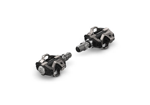 Garmin Garmin Rally XC100 Pedals Black Pair