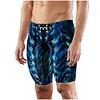 TYR TYR Men's Venzo Genesis Jammer Swimsuit