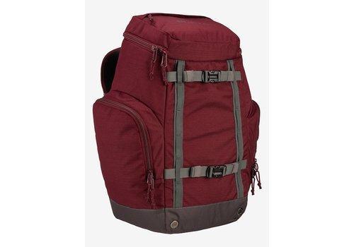 Burton Burton Booter Backpack