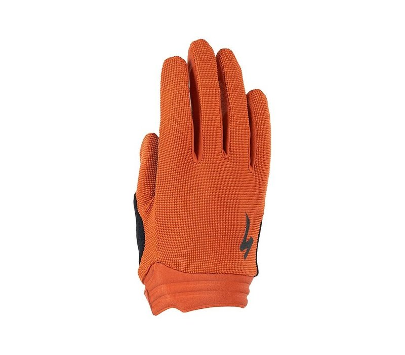 Specialized Youth Trail Glove