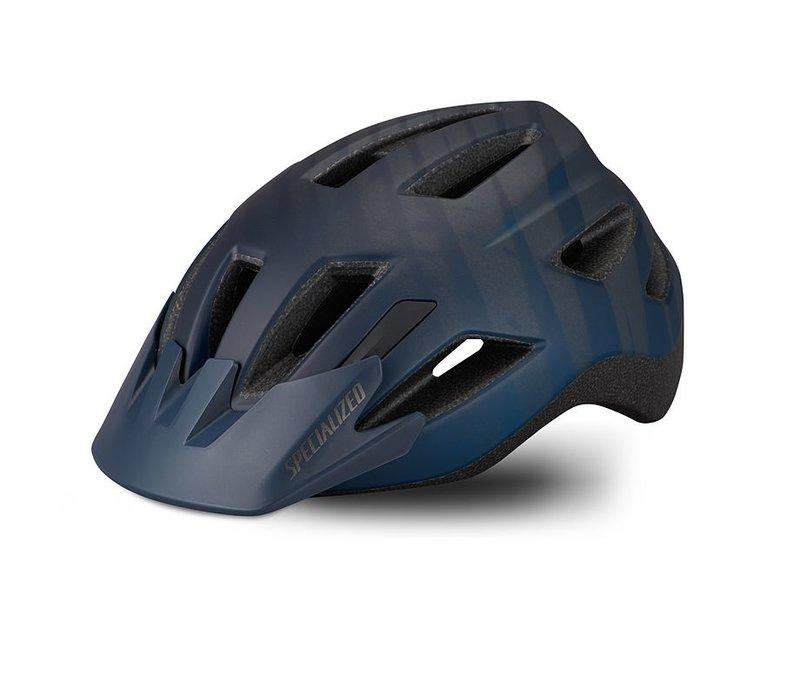 Specialized Shuffle Standard Buckle Youth Helmet