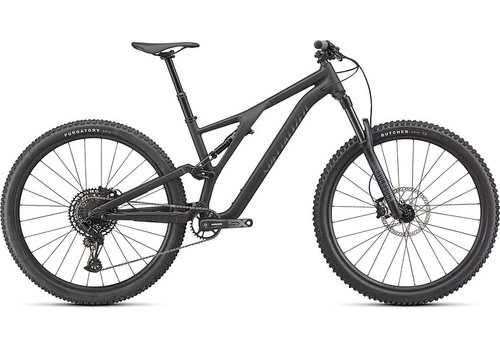 Specialized 2022 Specialized Stumpjumper Alloy