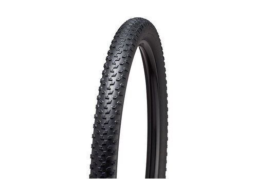 Specialized S-Works Fast Trak T5/T7 Tire