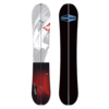 Never Summer Industries Never Summer Men's 2022 Icon Splitboard