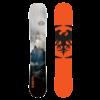 Never Summer Industries Never Summer Men's 2022 Hammer Snowboard