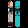 Never Summer Industries Never Summer Women's 2022 Infinity Snowboard