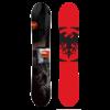 Never Summer Industries Never Summer Men's 2022 Ripper Snowboard - 159