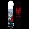 Never Summer Industries Never Summer Men's 2022 Snowtrooper Snowboard