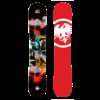 Never Summer Industries Never Summer Men's 2022 ProtoSlinger Snowboard