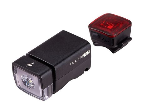 Specialized Specialized Flash Pack Headlight/Taillight Combo