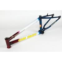 S&M Speedwagon ProXL-21.25TT Limited USA 2013