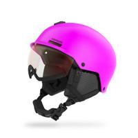 2022 Marker Vijo Helmet
