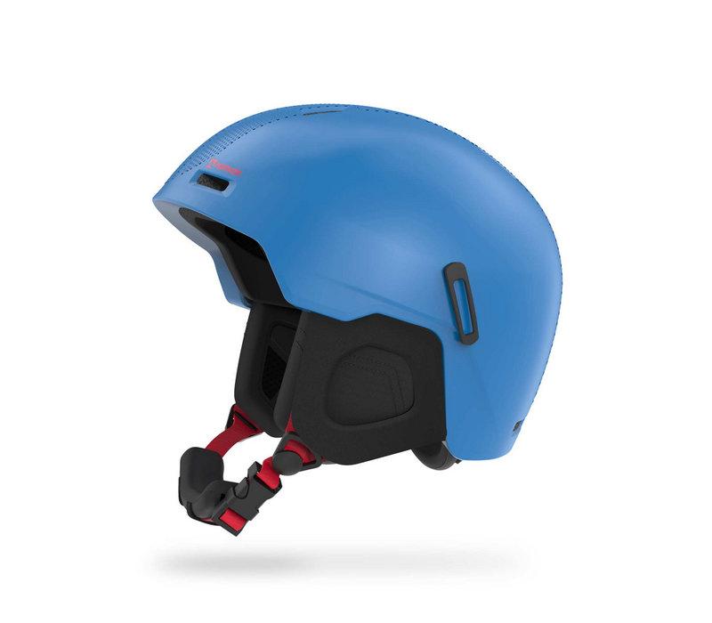 2022 Marker Bino Helmet