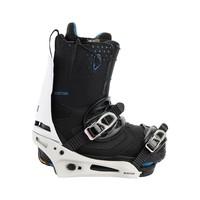 2022 Men's Cartel X Re:Flex Snowboard Bindings