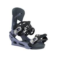 2022 Men's Mission Re:Flex Snowboard Bindings