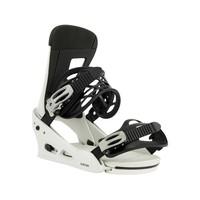 2022 Men's Freestyle Re:Flex Snowboard Bindings