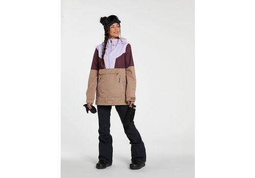Volcom Volcom Women's Mirror Pullover