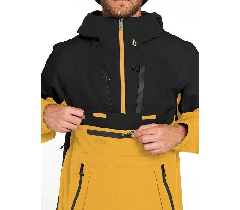 Volcom Men's Brighton Pullover