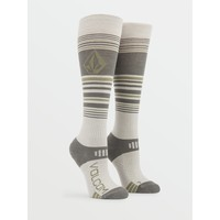 Volcom Women's Tundra Tech Sock