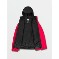 Volcom 17Forty Insulated Jacket