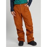 Burton Men's Gore-Tex Ballast Pant