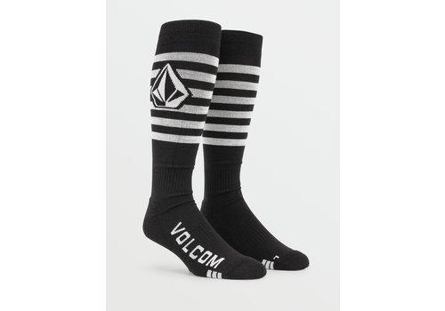 Volcom Volcom Men's Kootney Sock