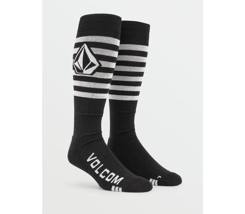 Volcom Men's Kootney Sock