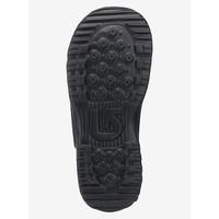 2022 Kids' Zipline BOA® Snowboard Boots