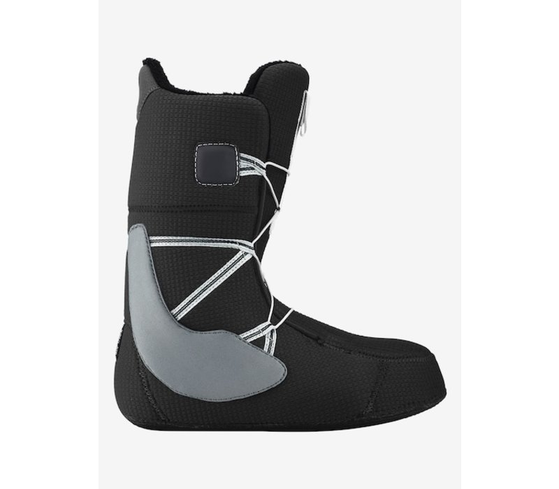 2022 Men's Burton Moto Speedzone Snowboard Boots