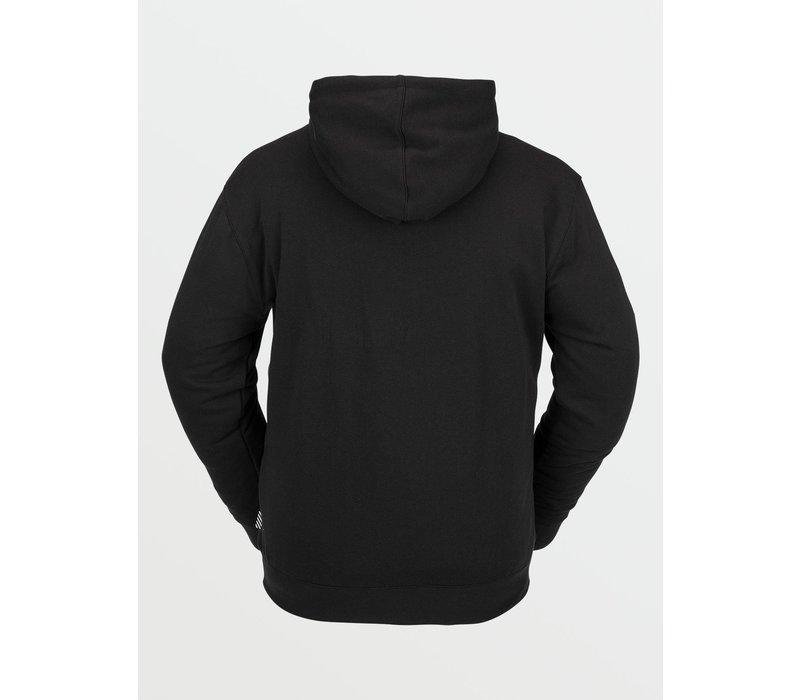 Volcom  DI Pullover Fleece