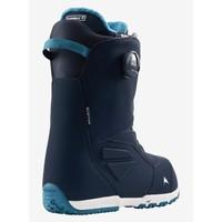 Burton Ruler BOA Boot