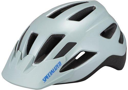 Specialized Specialized Shuffle Child Standard Buckle Helmet